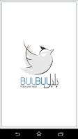 Screenshot of Bulbul News