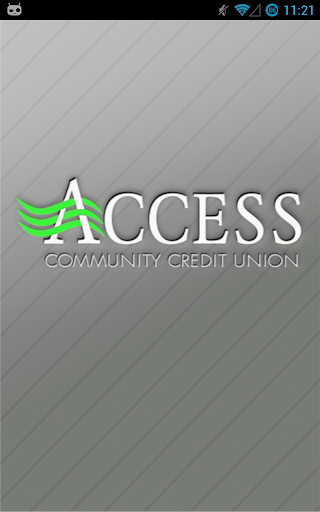 Access Community Credit Union