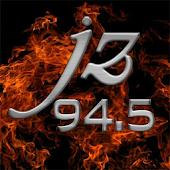 JZ 94.5