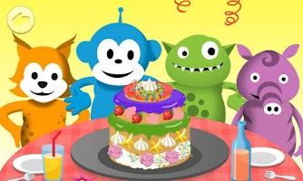 Screenshot of Radioapan – banankalas!
