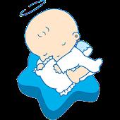 Baby Good Sleep Sounds