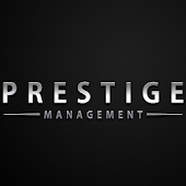 Prestige Management