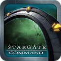 Stargate Command icon