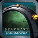 Stargate Command icon