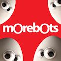 MoreBots