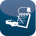Mileage Tracker icon