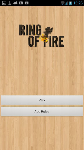 Ring of Fire|玩紙牌App免費|玩APPs