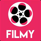 Filmy Filmy