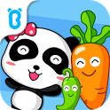 Vegetable Fun icon