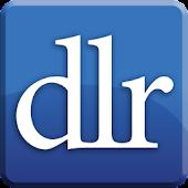 DLR TaxApp
