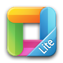 ThinkFree Office Mobile Viewer logo