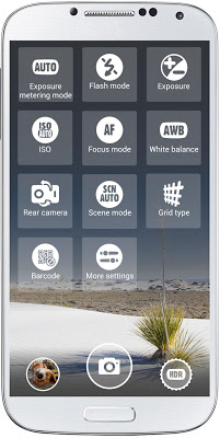 A Better Camera Unlocked 3.25 APK
