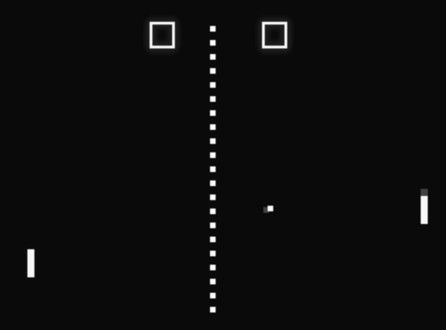 pong online free