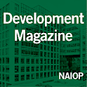 Development Magazine icon