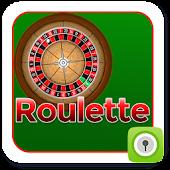 Roulette Locker