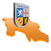 Blaulichtreport-Saarland