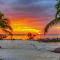 AAA An Abaco Bahama Sunrise in January of 2013-Edit.jpg