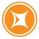 Clickfree Mobile Backup icon