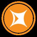 Clickfree Mobile Backup icon