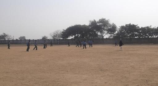 N1AFS vs. Other Schools