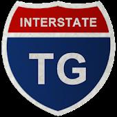 Toll Gnome (I-495 and I-95)