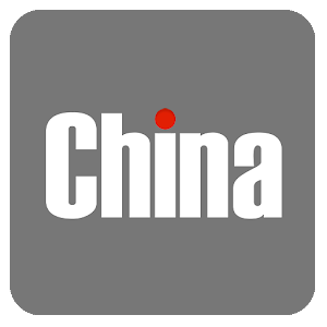China Review 新聞 LOGO-阿達玩APP