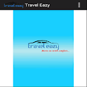 TravelEazy icon