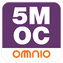 5-Minute Orthopaedic Consult icon