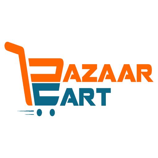 BazaarCart 社交 App LOGO-APP試玩