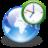 World Clock 3.0