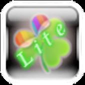 Equinox Lite Go Launcher Theme