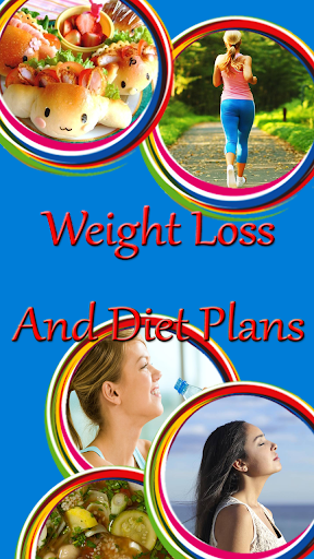 Weight Losing Fitness: Tips