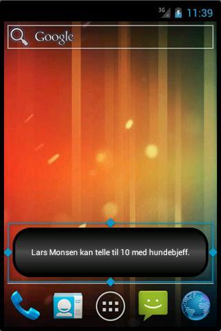 norske eskorter lars monsen facts