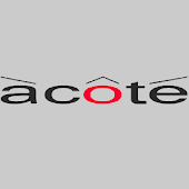 Salon Acote Newbury