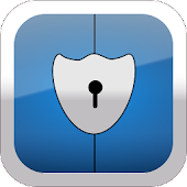 Secura Password Manager
