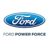 Ford Power Force Video Channel