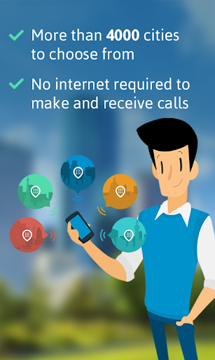 Download spikko virtual phone numbers apk 1. 8. 1 by spikko.