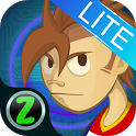 Patintero Playtime Lite icon