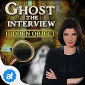 Hidden Object - The Interview