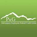 P&G Credit Union icon