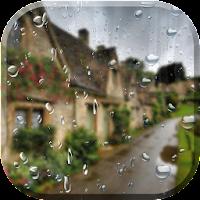 Tải Ứng dụng Galaxy S2/S3 Live Wallpaper cho  Android