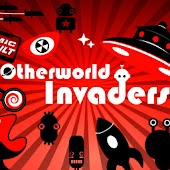 Otherworld Invaders