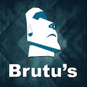 Brutu's Brasil