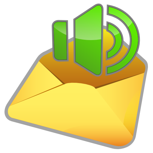 bluegrass visual voicemail for pc
