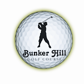 Bunker Hill Golf Course