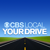 CBS Local YourDrive