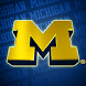 Michigan Live Wallpaper HD icon
