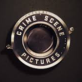 CSI - Forensic Photography