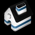 대구e편한원룸 icon