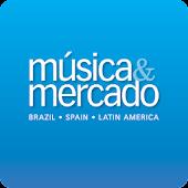 Musica & Mercado - español